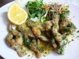 gastronomie_one